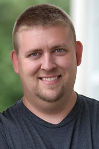 Jared Stuemke