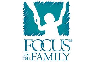 focus on the family program