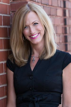 Janine business underwriting