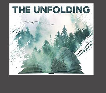 Unfold-Img@1x