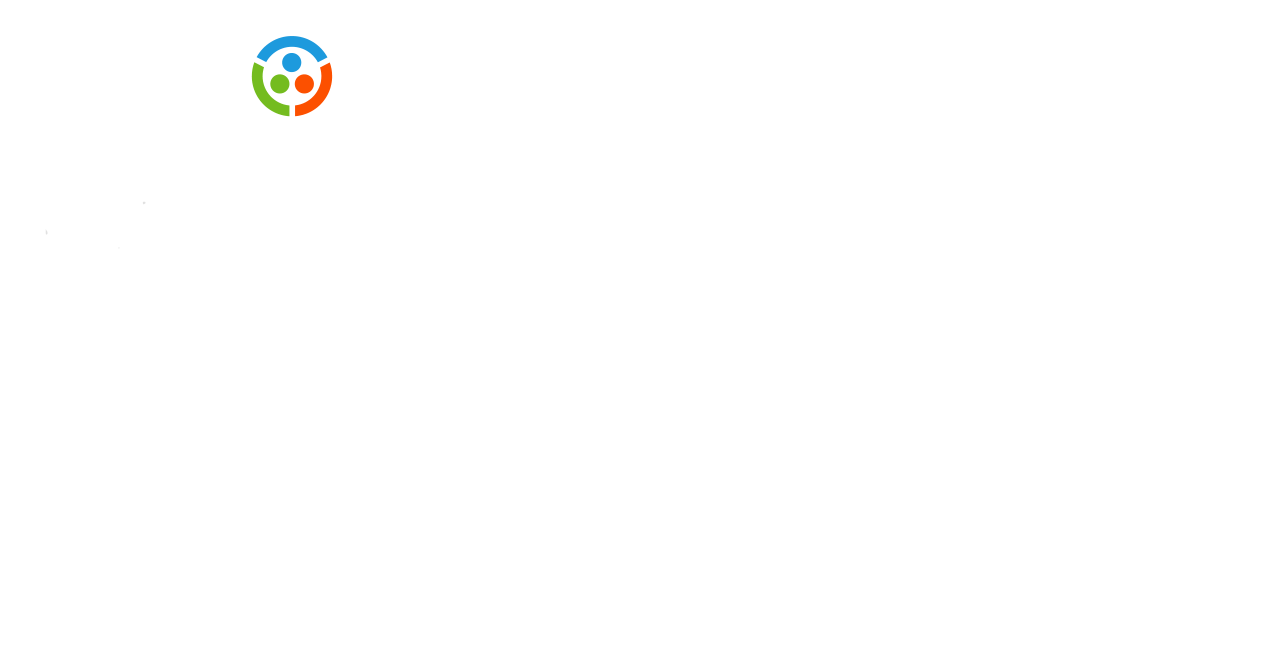 Come Together White Final