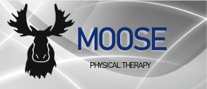 moose physical therapy