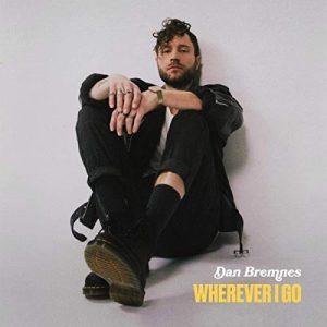 up again album cover dan bremnes