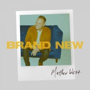 Brand-New