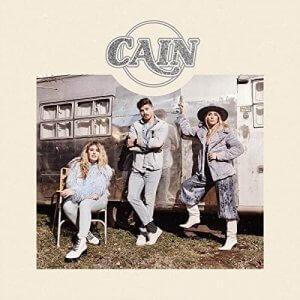Cain1