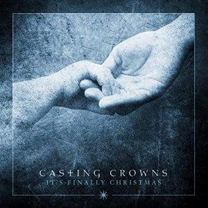 Casting Crowns - Make Room