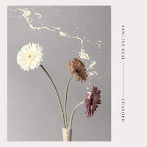 Changed-album