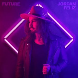 Future Jordan Feliz