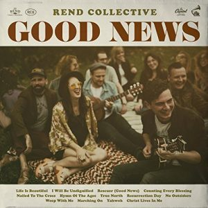 Good-News-album