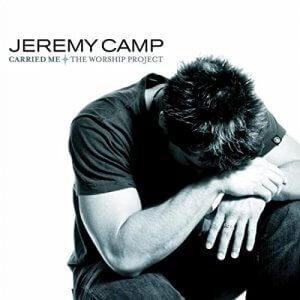 Jeremy Camp Walk By Faith