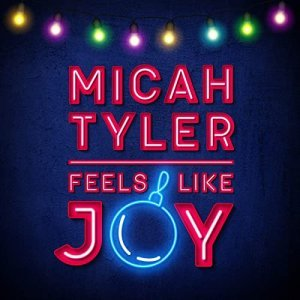 Micah joy