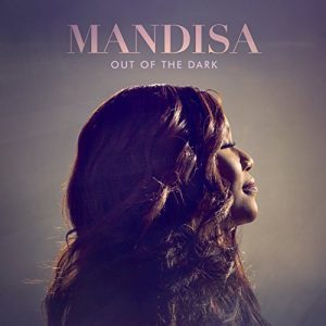 Out-Of-The-Dark-album