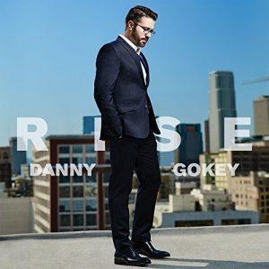 Rise-album