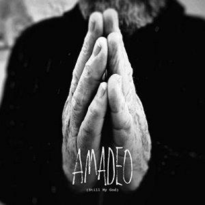Ryan Stevenson - Amadeo