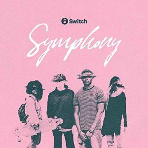Switch - Symphony