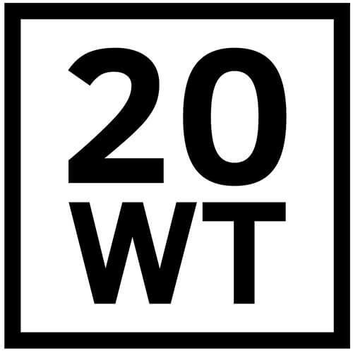 Weekend Top20 Countdown with Kurt Wallace
