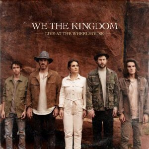 We the Kingdom 1