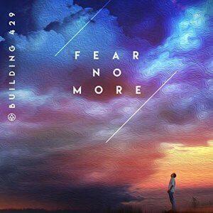fear no more building 429 album cover