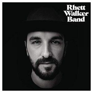 rhett-walker-band-ep